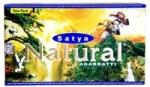 natural15gram
