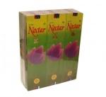 nectar45gram