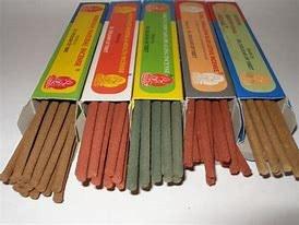 speciality  medicinal tibet incense