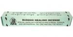 budda-healing